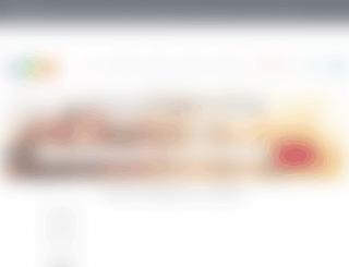 buscar.es screenshot