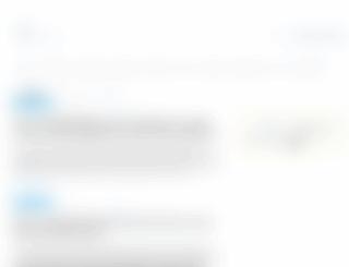 businesspalls.com screenshot