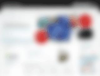 buybestshop.eu screenshot