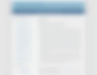 buzzreportz.com screenshot