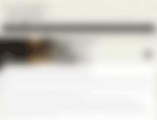 bvrrestaurant.com screenshot