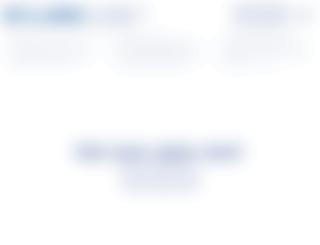 bylarm.no screenshot