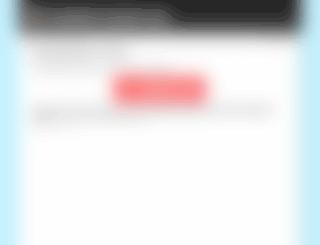 cabel.name screenshot