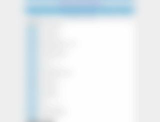 cah-ndeso.wapka.mobi screenshot