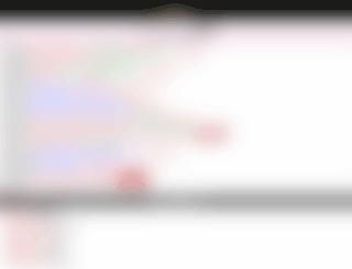 callwap.com screenshot