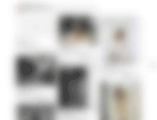 cameronsdiary.tumblr.com screenshot