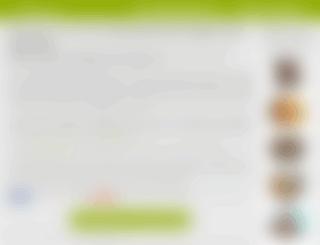 camleap.com screenshot