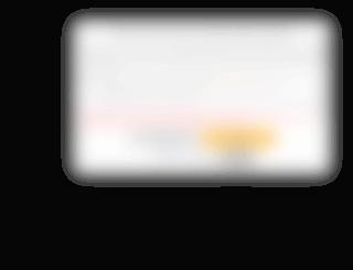 camtomy.com screenshot