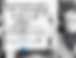canvascityprints.com screenshot