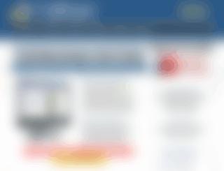 carcaresoftware.com screenshot