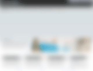 cardinalts.com screenshot