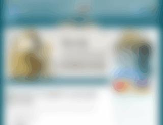 carkeyreplacementsanjose.com screenshot