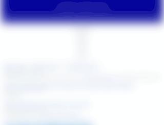 carlislechat.co.uk screenshot
