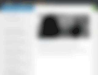 carlosxuma.com screenshot