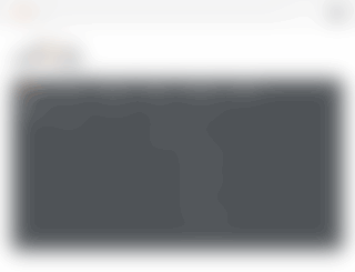 carnbikeexpert.com screenshot