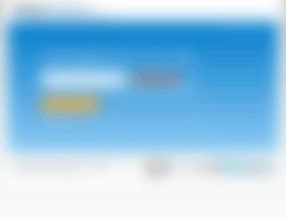cartoonpaint.com screenshot