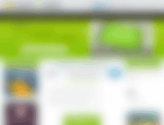 cashinsurf.com screenshot