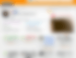 catcatforum.com screenshot