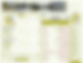 cazaretransilvania.ro screenshot