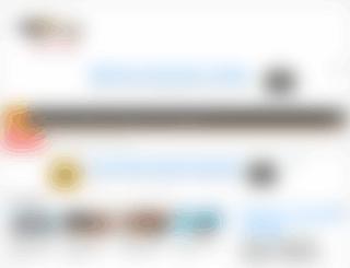 cbnweb.in screenshot