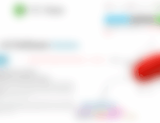 cbonlinepvtltd.com screenshot