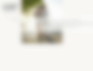 celebrate.luxresorts.com screenshot