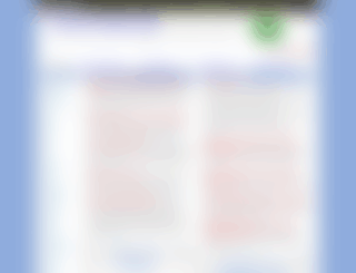 cellfunda.com screenshot