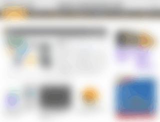 cg-ya.net screenshot