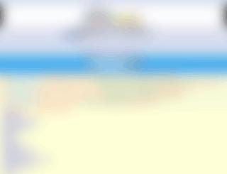 cgfunda.com screenshot