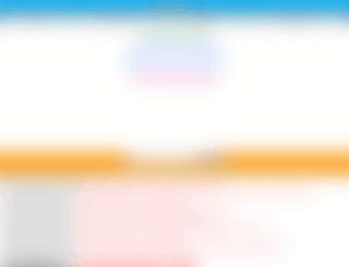 cgremix.in screenshot