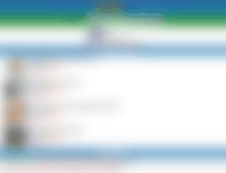 cgsong.net screenshot