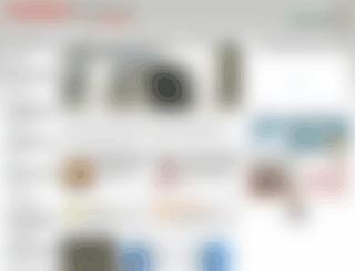 chandigarhexchange.com screenshot