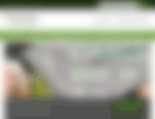 charteroak.edu screenshot