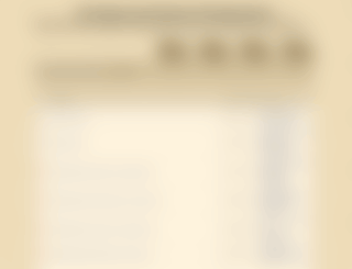 chat-hyperacusis.net screenshot