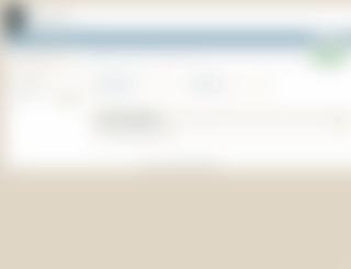 chat.zainjodataservices.com screenshot