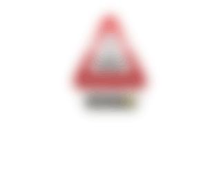chatazad.com screenshot