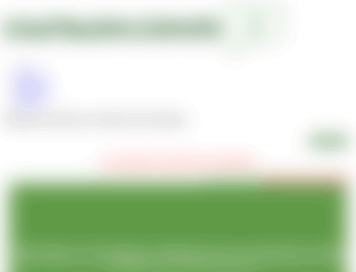 chatroom.com.pk screenshot
