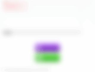 chatroompk.org screenshot