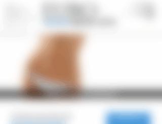 chattanoogalipo.com screenshot
