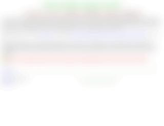 chem.lapeer.org screenshot
