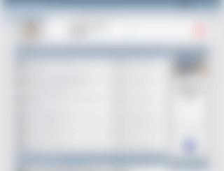 chemicalforums.com screenshot