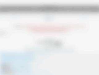 chipzidar.wapka.mobi screenshot
