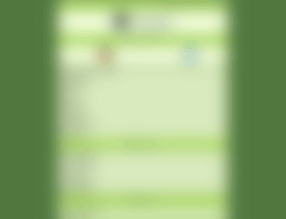 chopiwap.wapka.me screenshot
