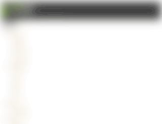 chuaiguo.com screenshot