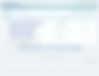 cilidown.com screenshot