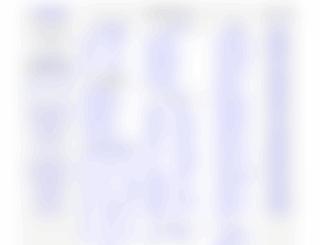 cincinnati.craigslist.org screenshot