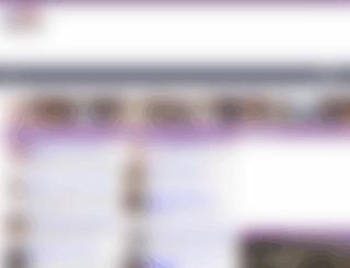 cineforest.com screenshot