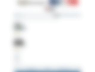 cinelo.co screenshot