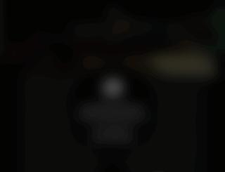 circolopassion.at screenshot