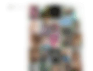 cisuboqu.000space.com screenshot